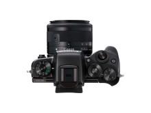 Canon EOS M5 Bild6