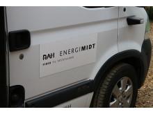 RAH EnergiMidt
