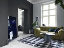 ad.white & grey vardagsrum