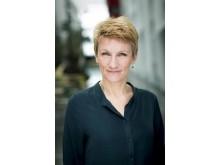 CharlotteHarder-foto-LarsEAndreasen-DR