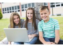Coder-Kids-2000x1333px