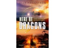 """Boken """"Here Be Dragons: Science, Technology and the Future of Humanity"""""""