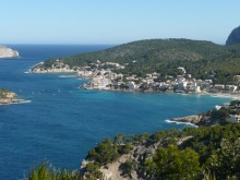 Mindfulness in Majorca - Ramblers Walking Holidays