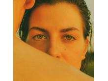 200306_BacNini_foto_Moncef_Henaien