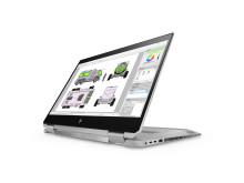 HP ZBook_Studio_x360_Stand_AEC