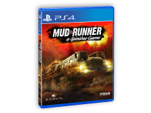 Spintires_MudRunner_Pack3D_PS4_norating