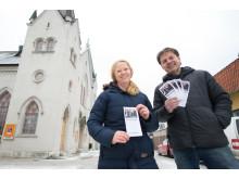 Kulturkompis Gotland_3