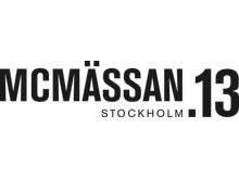 Ny logotyp för MC-Mässan