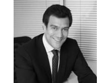 Pierre-Charles Grob, WIT Hospitality