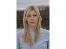 Isabelle Doohan, Institutionen för kirurgisk och perioperativ vetenskap, Umeå universitet