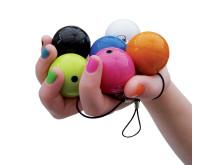 Boom Ball minihøjtaler