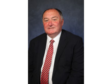 Councillor_John_Divers_1