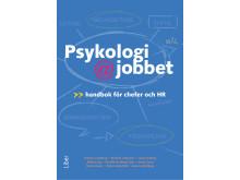 Psykologi@Jobbet