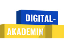 Digitalakademin