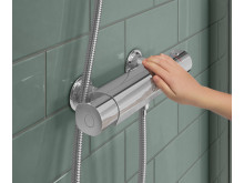 GB41205004 Atlantic showermixer