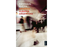 Armenia, Albania, Argentina