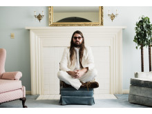 Matthew E. White til NorthSide 2015
