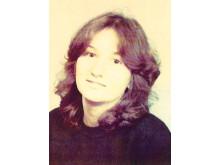 Debbie Linsley - image 3