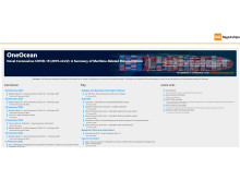 Screenshot Webpage