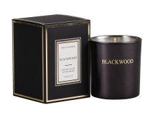 blackwood_metallic_duftlys_145_g_svart_149.90