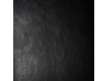 Berg 160 Noir detalj