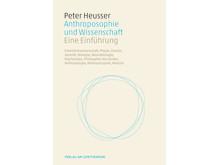 VamG Cover Peter Heusser Anthroposophie und Wissenschaft
