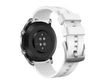 Huawei Watch GT Elegant Edition_vit_2