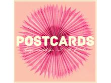 Postcards OMSLAG FINAL