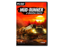 Spintires_MudRunner_Pack2D_PC_norating