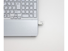 Microvault USB_6