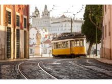 10. Lissabon