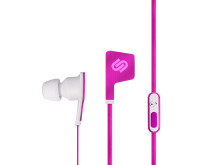 Urbanista London 3.0 Pink Panther - in ear