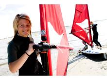Möte & Konferens - konferenserbjudande med vindsurfing på apelviken.se konferens
