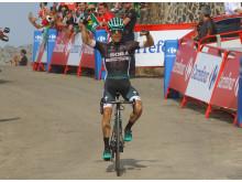 BORA-hansgrohe_Majka_Vuelta_a_Espana