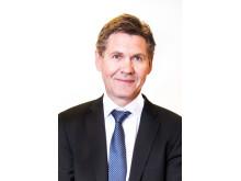Kurt Simonsen