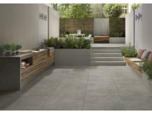 VB_Outdoor_MEMPHIS_OUTDOOR_WARM_GREY_012020