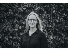 Frederikke, Dyrlæge, Ph.D