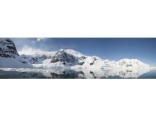 Sony_Alphaddicted_Antarktis_Michael Ginzburg_01