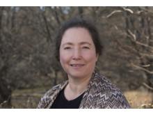 Lovisa Hagberg, miljöpolicyansvarig Världsnaturfonden