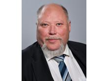Gunnar Franzén (SD)