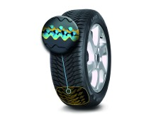 Goodyear_UltraGrip_8_tire_treatment.