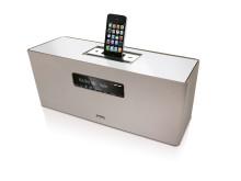 Loewe SoundBox - beige