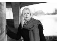 """Nytt nummer av HaV & Vatten: """"Klimatavtalet kan rädda jorden"""""""