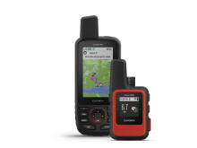 GPSMAP66i_inReach-Mini