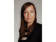 Gitte Winther Bruun_Presales Manager Customer Innovation_SAP Danmark_2018