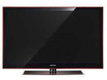 LCD 8-serien
