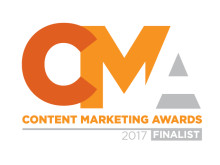 Spoon CMA 2017 Agency of the Year Finalist