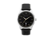 GANT Time - W71301