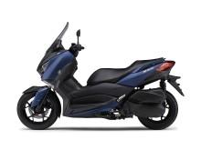 2020030301_006xx_XMAX_ABS_マットダークパープリッシュブルーメタリック5_2_4000