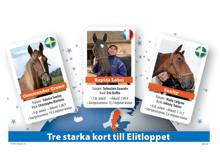 Tre starka kort till Elitloppet 2012 färg jpg